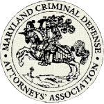 Memberships and Awards for DWI Attorney Maryland