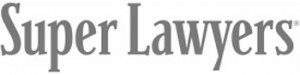 Super Lawyers Memberships and Awards Baltimore County