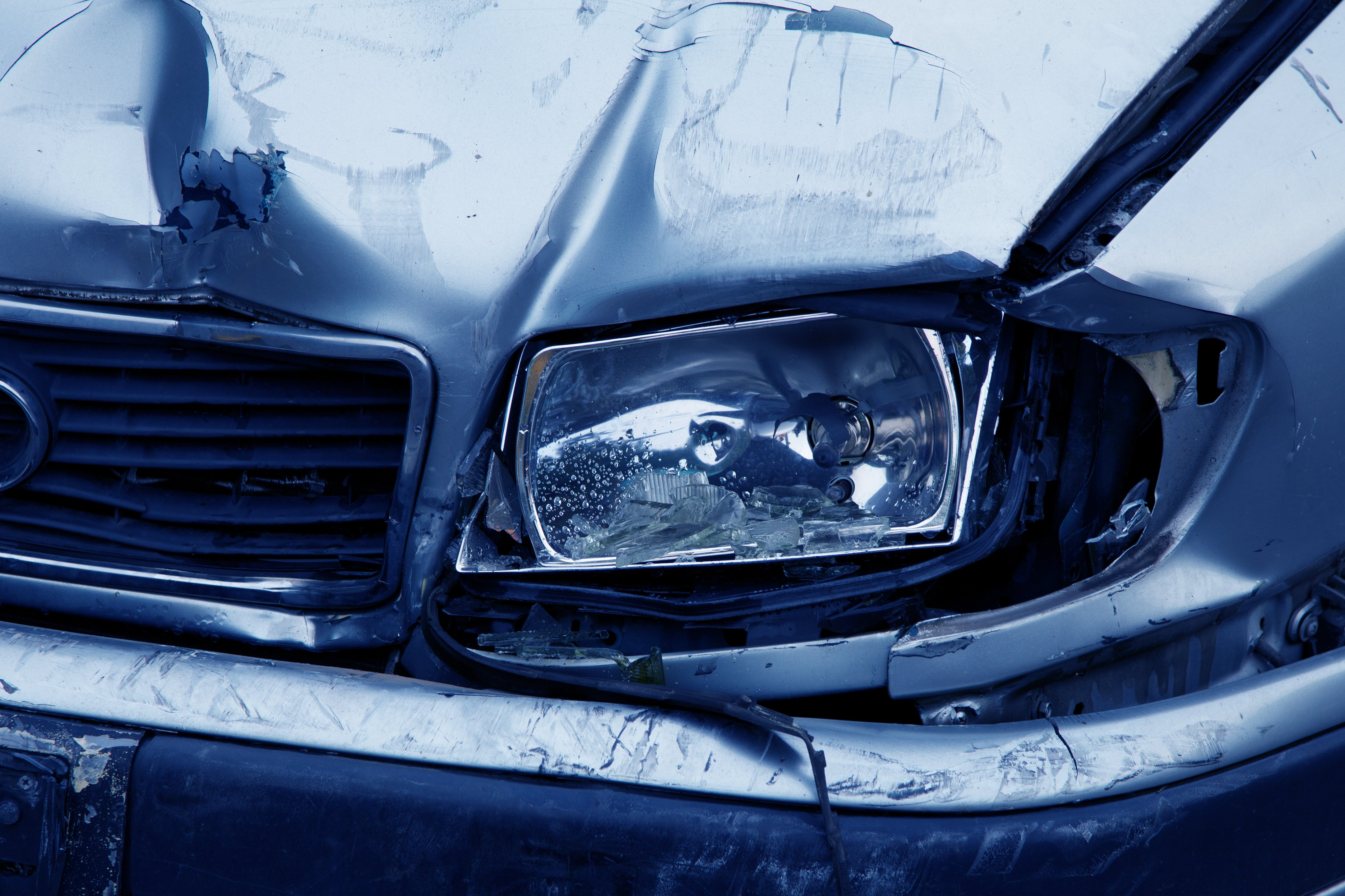 Personal Injury Attorney Rockville MD