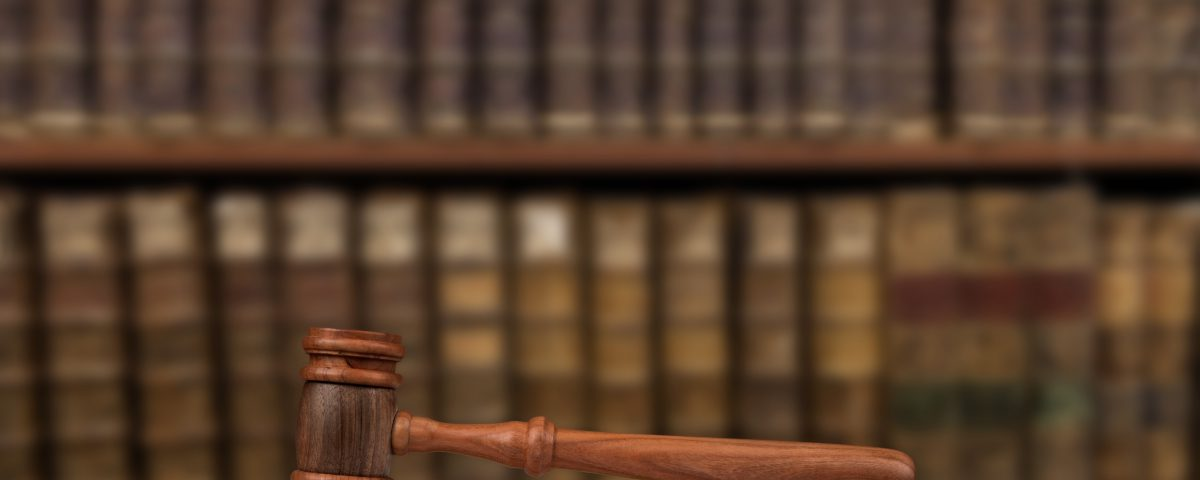 DUI Attorney Baltimore MD